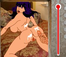 gry erotycznie