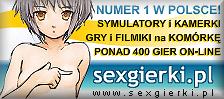 sex gry
